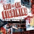 matt-lightning