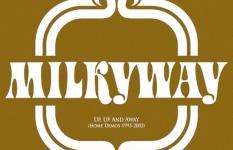 milkway-up