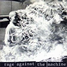 rage-xx