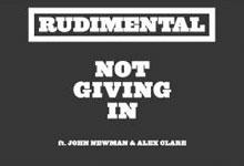 rudimental-notgivingin