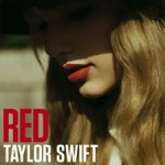 taylor-red