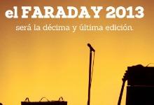 Faraday-2013