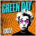 Green-Day-Dos