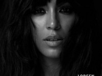 Loreen-Heal-Album