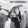 Sky_Ferreira-Ghost_EP