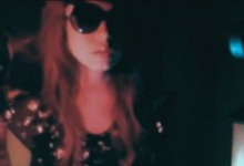 chromatics-cherry