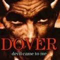 dover_devil_came_to_me