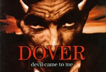 dover_devil_came_to_me