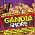 gandiashoredisco