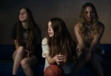 haim-basket
