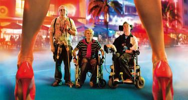 prostitutas poligono villaverde prostitutas pista de silla
