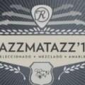 razz12