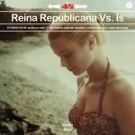 reina-is