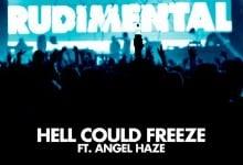 rudimentalhaze