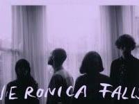 veronica falls 2012