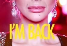 yurena-back