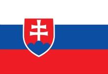 Flag_of_Slovakia