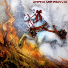 Sufjan-Stevens-Chopped-Scrooged-608x608g