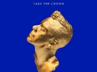 Take_the_Crown_-_Robbie_Williams