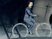 antonia-bici