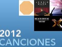 canciones2012-peq