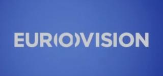 eurovision350