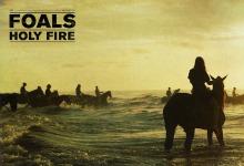 foals-holyfire