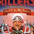 killers-bones