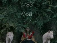 m83wait