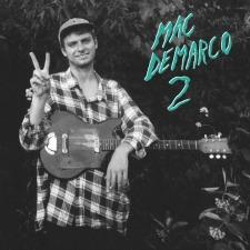 mac-demarco-2