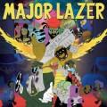 majorlazer-disco