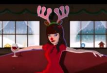 shehim-christmas
