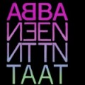 ABBA-peq