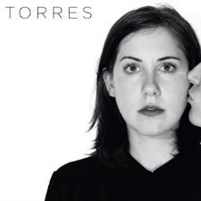 Torres-