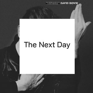 bowie_next_day