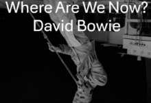 bowiewhere