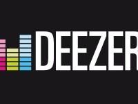 deezer-peq