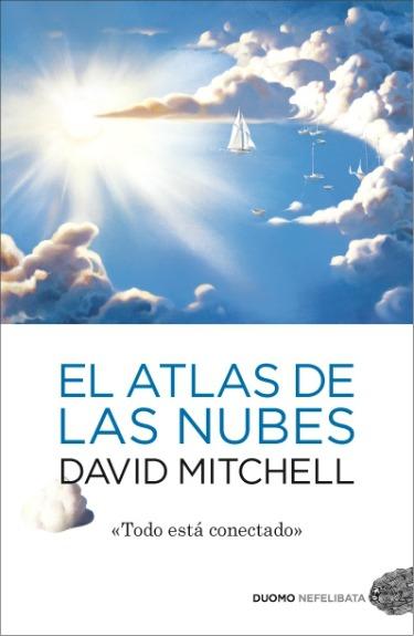 el-atlas-de-las-nubes-full