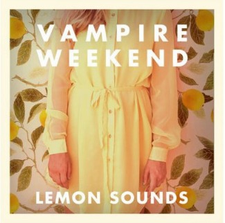 lemon-sounds