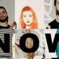 paramore-now