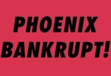 phoenix220