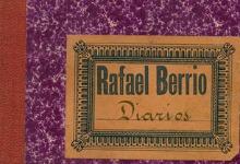rafa-berrio-diarios
