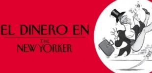El-dinero-en-The-New-Yorker