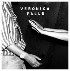 Veronica-Falls-Waiting-For-