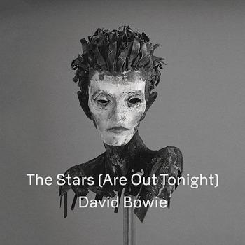 bowie-stars