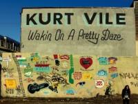 kurtvile-full