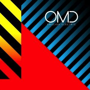 omd-english