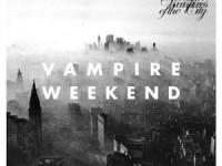 vampireweekend-modern