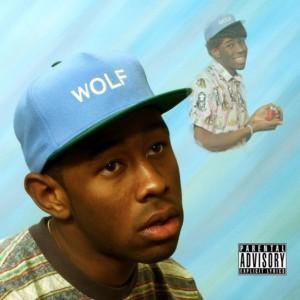 Tyler-The-Creator-Wolf-608x608