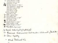 lista-invitados-radiohead